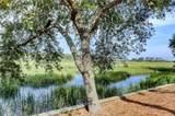 23 Audubon Pond Road - Photo 33