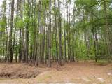 0 Rivers Hill (Lot 2) Road - Photo 1
