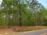 0 Rivers Hill (Lot 2) Road - Photo 3