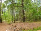 0 Rivers Hill (Lot 2) Road - Photo 5