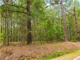 0 Rivers Hill (Lot 2) Road - Photo 6