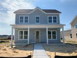 73 Anchor Bend - Photo 1