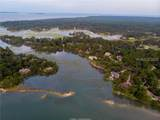44 Seabrook Landing Drive - Photo 3