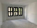 30 Rice Mill Road - Photo 39