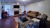41 Wheatfield Circle - Photo 8