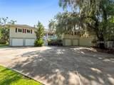 884 Broadview Drive - Photo 5