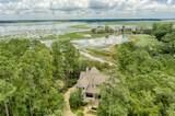 5 Marsh Palms Place - Photo 1