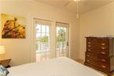 107 Sunset Court - Photo 5