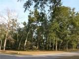 37 Broad Pointe Drive - Photo 8