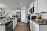 124 Sifted Grain Road - Photo 4