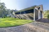 315 Hampton Lake Drive - Photo 4