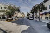 2 Tabby Shell Road - Photo 10