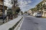 2 Tabby Shell Road - Photo 14