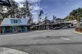 2 Tabby Shell Road - Photo 15