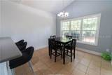 106 Weston Court - Photo 12