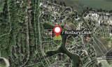 7 Roxbury Circle - Photo 1