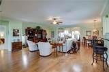 642 Cypress Hills Drive - Photo 11