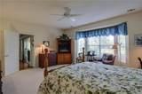 642 Cypress Hills Drive - Photo 21