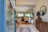 642 Cypress Hills Drive - Photo 5