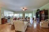 642 Cypress Hills Drive - Photo 9
