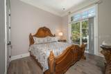 26 Carters Manor - Photo 32