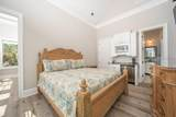 26 Carters Manor - Photo 46