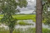 303 Moss Creek Drive - Photo 2