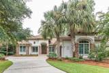 29 Palmetto Cove Court - Photo 1