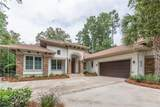 29 Palmetto Cove Court - Photo 2