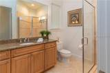 29 Palmetto Cove Court - Photo 40