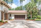 29 Palmetto Cove Court - Photo 45