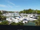 9 Harbourside Lane - Photo 3