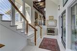 10 Everglade Place - Photo 12