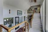 10 Everglade Place - Photo 13