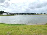 378 Flatwater Drive - Photo 1