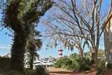 6 Lighthouse Lane - Photo 20