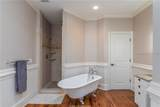 32 Bermuda Pointe Circle - Photo 33