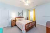 623 Knollwood Court - Photo 17