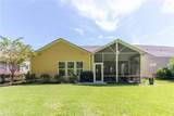 623 Knollwood Court - Photo 39