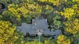 134 Spring Island Drive - Photo 48