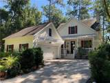 19 Crosswinds Drive - Photo 1