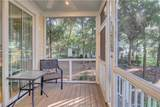 19 Crosswinds Drive - Photo 22