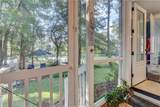 19 Crosswinds Drive - Photo 24