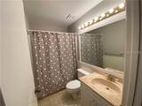 21 Forest Cove - Photo 9