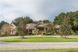 184 Oak Colony Drive - Photo 1