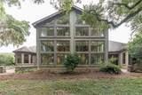 184 Oak Colony Drive - Photo 4