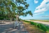 239 Beach City Road - Photo 23
