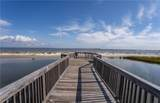 239 Beach City Road - Photo 26