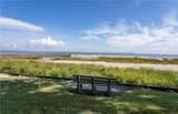 239 Beach City Road - Photo 29
