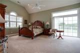 34 Pointe South Trace - Photo 20